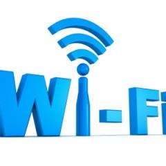 Odpowiedzialność za włamanie do sieci Wi-Fi – art. 267 kodeksu karnego