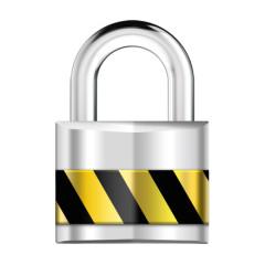 Udostępnianie danych osobowych – adres IP