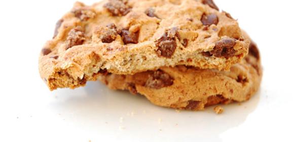 Informacja o cookies – wszyscy robią to źle