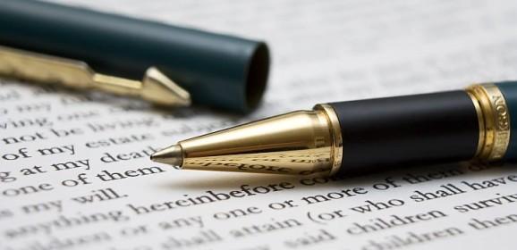 Właściwe określenie strony klienta w umowie o pozycjonowanie