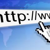 Linkowanie, a naruszenie praw autorskich w polskim orzecznictwie