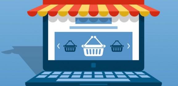 Niedozwolone klauzule w regulaminach sklepów internetowych